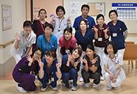 旭 総合 横浜 病院 中央